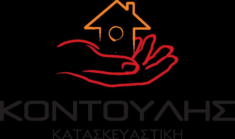 kontoulis logo